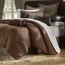 Mossy Oak Bedding Drummond By Hampton Hill Beddingsuperstore Com