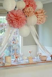 Home Decoration Wedding Out Door Wedding Idea Simple Home Wedding Decoration Ideas Home