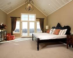 awesome bedroom lighting ideas vaulted ceiling m50 for home design