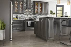 are raised panel cabinets outdated everything you ve wanted to about raised panel