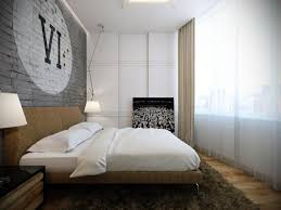Masculine Bedroom Ideas by Bedroom Masculine Bedroom New 20 Modern Contemporary Masculine