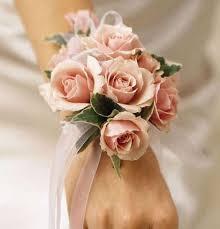 corsage flowers w8 3453 grace corsage kremp