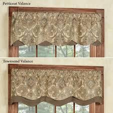 window valances ideas classy curtain valance then valance ideas small kitchen windows