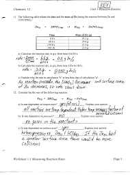 unit rate conversion worksheet free worksheets library download