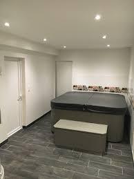 chambre d hotes cholet chambre d hote cholet chambre