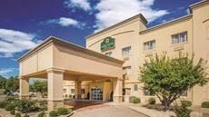 Comfort Inn Evansville In Comfort Inn U0026 Suites Evansville North Tourist Class Evansville