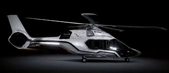 lamborghini helicopter the 22 million airbus h160 vip helicopter the billionaire shop