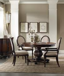 dining room oval back dining room chairs design ideas modern