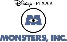 monsters free vector encapsulated postscript eps eps