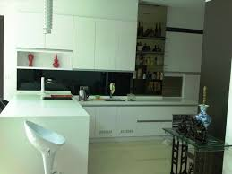 contemporary design ideas with modern white of cabinets trend on hgtv countertops white kitchen cabinet design for small kitchens pictures u ideas from hgtv white kitchen
