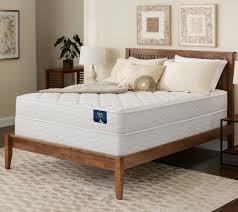 serta mattresses u2014 for the home u2014 qvc com