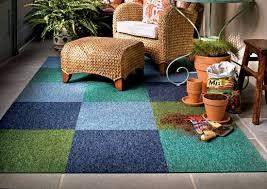 Flor Rugs Reviews Flor Carpet U2013 Meze Blog
