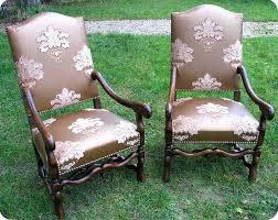 peinture pour tissu canapé tissu tapissier pour fauteuil tissu pour fauteuil frais peinture