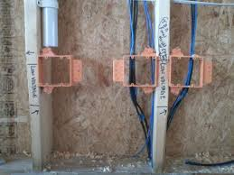 structured wiring for new construction homes all about home