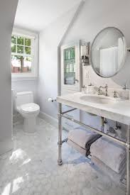 Carrara Marble Bathroom Designs by Bathroom Remodel U0026 Designs Maryland Virginia U0026 Washington D C