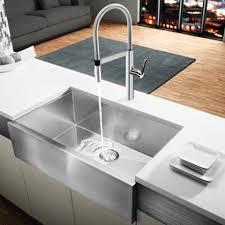 double basin apron front sink hillside 33 apron front double bowl sink preston b k