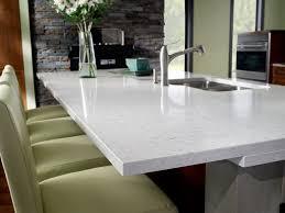 Quartz Conference Table Kitchen Cabinets Kitchen Design Bathroom Vanities Sunday Kitchen