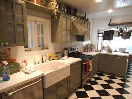 house kitchen old house kitchen remodel sinulog us