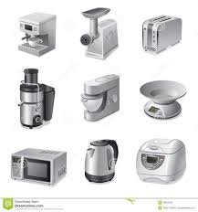 small appliances for small kitchens kitchen small appliances set kitchen appliances and pantry