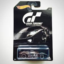 nissan skyline z50 gt this is pretty nice ford gt lm hotwheels fromthepegs toycrew