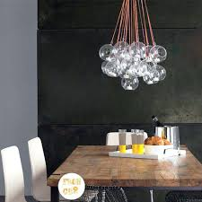 Diy Rustic Chandelier Diy Dining Room Light U2013 Excitingpictureuniverse Me