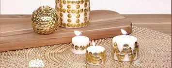Gold New Years Eve Decorations by Happy New Year Decoration Ideas 2018 Best Decorating Ideas For