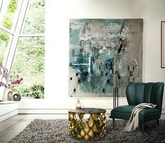 home decor trends for summer 2015 home decor trends 2015 stunning home interior design trends