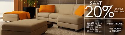 Upholstery Delaware Upholstery Service Repair Broomall Pa