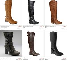womens boots for fall fall boots for jackets 21 99 on zulily