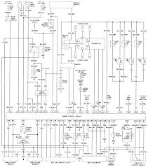 airflow salt spreader wiring diagram air flow salt spreader wiring