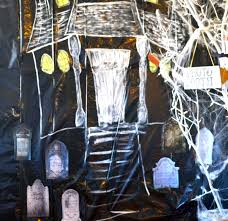 Halloween Party Haunted House Halloween Party Tutorials U2013 Headless Portrait Printables