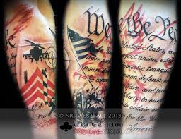nicwestfall bald eagle eagle iwo jima declaration of independence