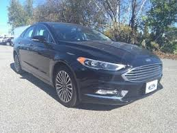 pre owned ford vehicles ford sales near framingham ma