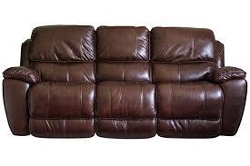Reclining Sofa Reviews Palliser Leather Reclining Sofa Palliser Leather Reclining Sofa