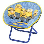 Tmnt Saucer Chair Baby Furniture Baby Depot Free Shipping