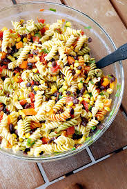 best 25 southwest pasta salads ideas on pinterest tortellini