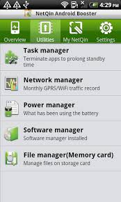 netqin antivirus apk android booster appstore for android