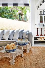 Colonial Interiors 9 Best Singapore Colonial Interiors Images On Pinterest British