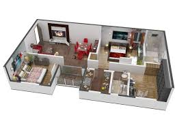 home plan design in kolkata srijan eternis in madhyamgram kolkata price location map