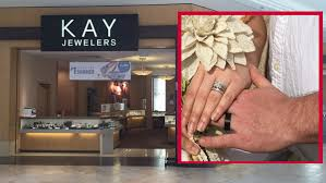 kay jewelers black friday 2017 another customer reports problem with ring from kay jewelers