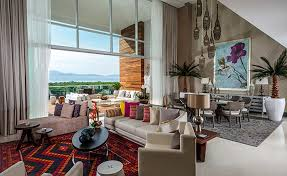 grand luxxe junior villa studio nuevo vallarta opulent 3 br 4 bth loft at grand luxxe nuevo vallarta platinum