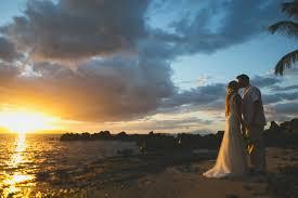 Hawaii Photographers Hawaii Wedding Photographer Archives Los Angeles Wedding