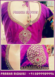 lavender blouses 115 best purple blouse images on purple blouse blouse