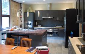 garage renovation ideas gallery of low cost ideas to renovate a