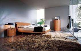 colore rilassante per da letto gallery of colore da letto rilassante camere da letto