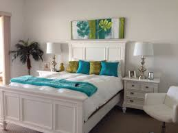 spectacular romantic bedroom makeover on a budget 34 for your home