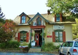 the book house maplewood retail community u0026 services