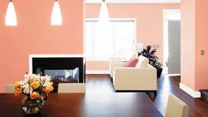 interior home painting pictures interior paint color inspiration guides