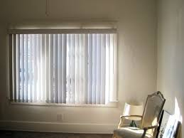 Plastic Blinds What To Use Instead Of Vertical Blinds Popsugar Home
