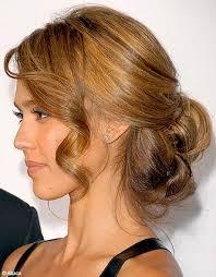coiffure pour mariage invit les 25 meilleures idées de la catégorie chignon pour invité à un